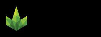 Existo Logo