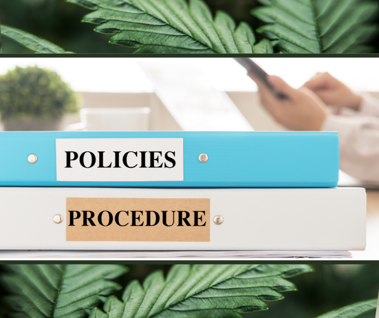 SOPs-for-the-Cannabis-Industry