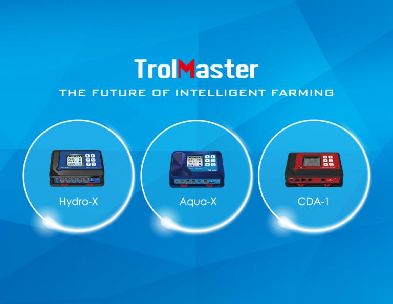 Trolmaster Existo Solutions