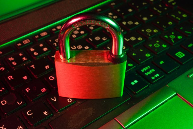 Cyber Security needs to become a priority for your cannabis business - Existo Solutions